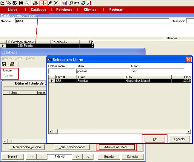 HB-anadir-crearCatalogo