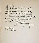 Libro_firmado