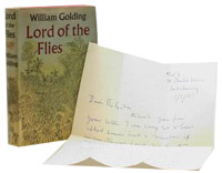 Lord-flies-golding