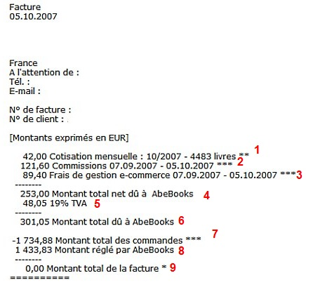 Exemple_facture1