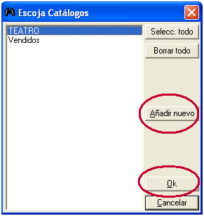 Homebase_escoger_catalogos