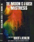 Moon-mistress