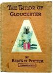 Tailor-gloucester
