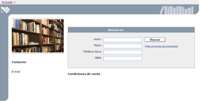 Paginas_web_librerias