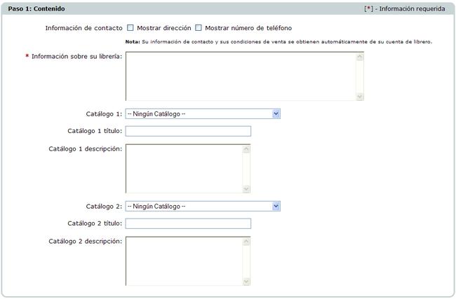 Paginas_web_catalogos