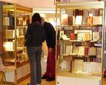 Librairie Walden