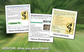 Banner_homepage