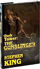 Stephen-king-dark-tower-gunslinger