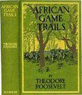 Roosevelt-african-game-trails