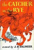 Salinger-Catcher-Rye