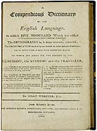 Compendious-dictionary-webster-first