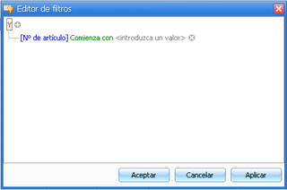 Articulos_editor_filtro_parametros