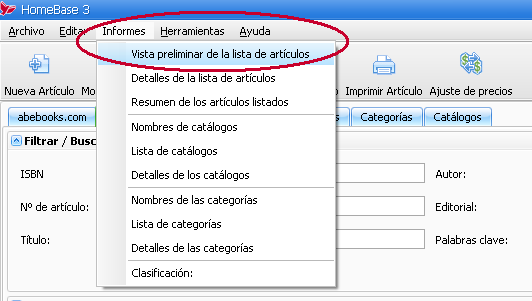 Articulos_imprimir