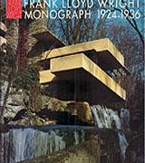Frank-lloyd-wright-monograph