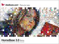 HomeBase 3.0