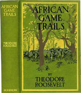 Roosevelt-african-game-trai