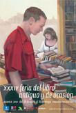 Cartel-Feria-2010-Web-Small