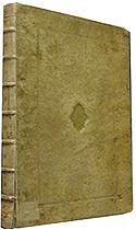 Historiae-herodotus
