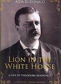 Lion-White-House-Roosevelt