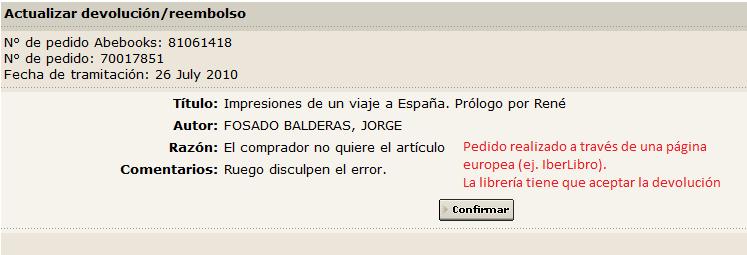 CompradorNoQuiere-IberLibro-MOD