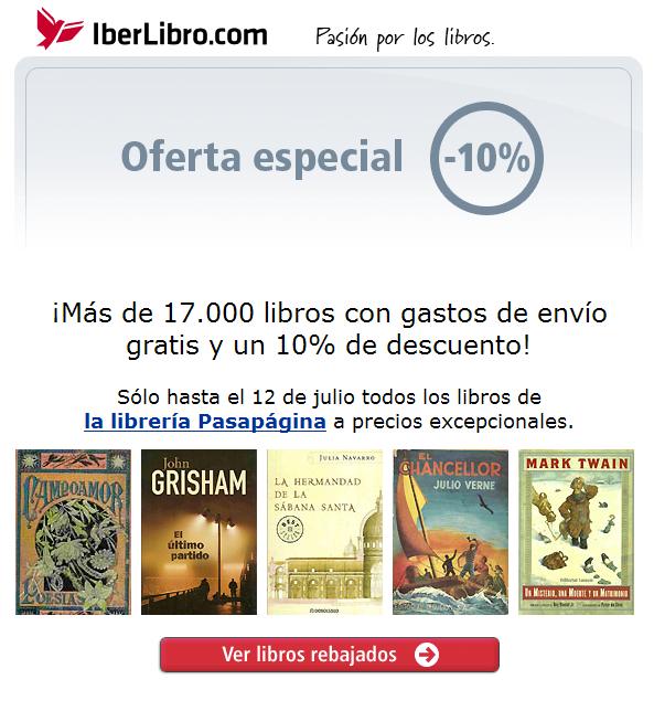 Seller_promotion