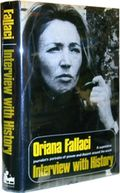 Interview-History-Oriana-Fallaci