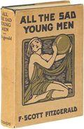 All-sad-young-men-fitzgerald