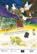 Cartel_salon_ del_libro_2010