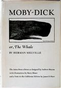 Moby-Dick-Arion-Press