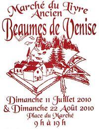 Visuel-Marché-Beaumes