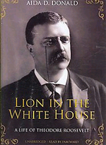 Lion-White-House-Roosevelt