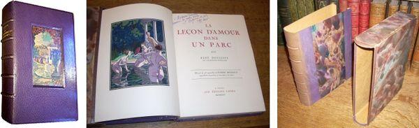 Lecon-amour-1