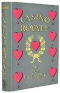 Casino-Royale-Fleming