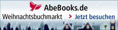 AbeBooksDE-234x60b