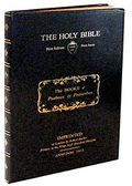 Holy-bible-1911-king-james