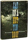 Cat-hot-tin-roof-tennessee-williams