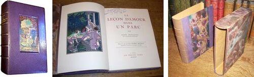 Libro_img_mult