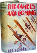Camels-Are-Coming-Biggles
