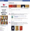 AbeBooksDE_facebook