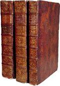 Dictionarium-by-Robert-Esti