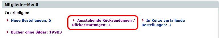 Ruecksendungen_Link_neu