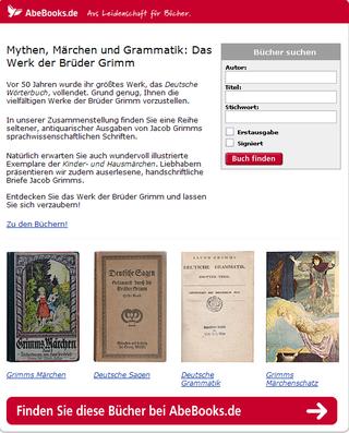NL_GrimmsMaerchen