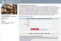 AbeBooks_Verkäuferhomepage