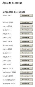 Informes_mensuales