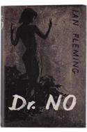 Dr-no-fleming