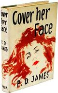 Cover-her-face