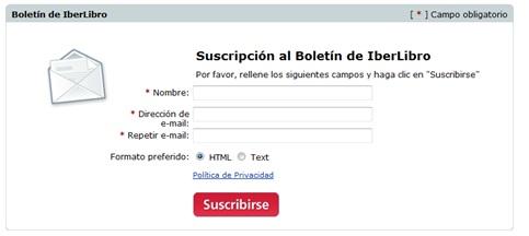 Boletin2