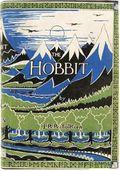 Hobbit-JRR-Tolkien