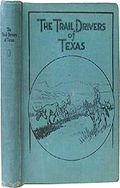 Trail-drivers-texas-hunter