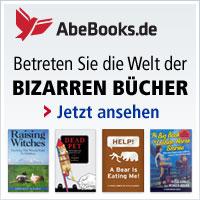 De-weirdbooks-200x200